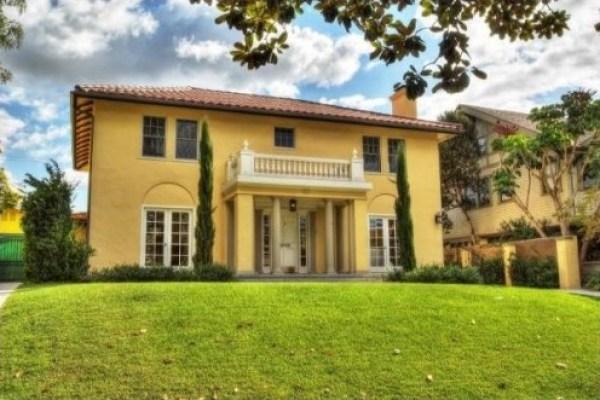 Los-Angeles-historic-home-01ffda-e1386267636680 (1)