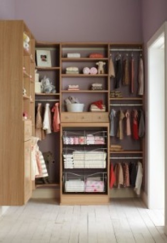 built-in-wardrobe-1610fa-e1390352026599