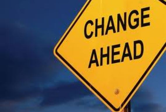 indias-future-change-ahead
