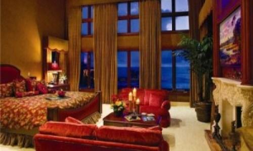 Lantana-bedroom-bb0498-e1391728754532