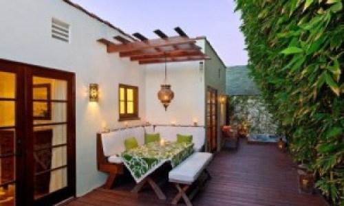 Outdoor-patio-table-dcbe14-e1392154476819