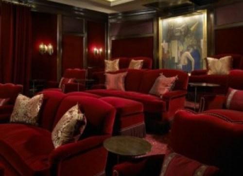 Theater-room-with-loveseats-f6e69c-e1392153931988