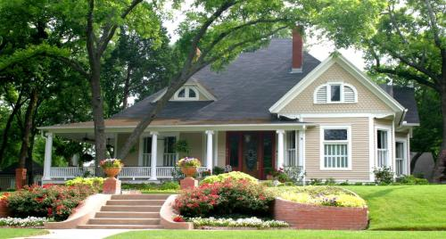 beautiful-house-summer-garden-landscape-design-facebook-timeline-cover-photo,1366x768,66453