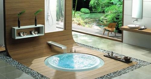 modern-bathroom-interior-design-ideas-a