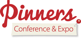 Pinners Conference 2017