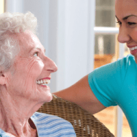 When is it the right time for Homecare