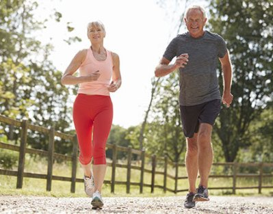 How to Ward Off Cognitive Decline in Older Adults in Montgomery, AL