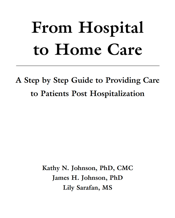 From-Hospital-to-Home-Care