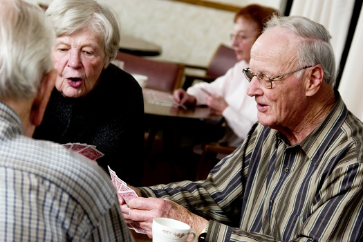 Fantastic Cognition-Boosting Exercises for Stroke Recovery in Richmond, VA