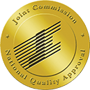 TJC Accreditation Consultants