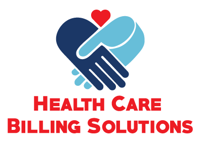 Health Care Billing Solutions