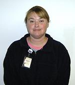 Kimberley Hoaglan