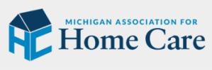 Michigan Association for Home Care