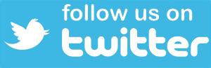 followusontwitterlogo_blog