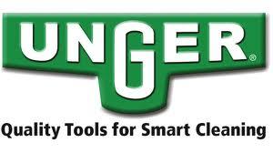 Unger_logo