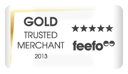 Gold_Trusted_Merchant