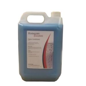 Homecare_essentials_Fabric_Conditioner_320
