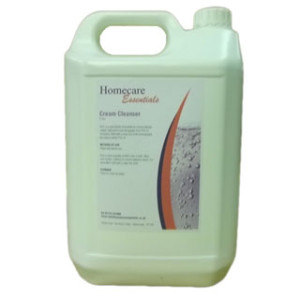 Homecare_essentials_cream_cleanser_320