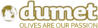 dumet_logo