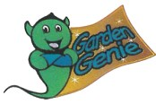 Garen-genie-logo
