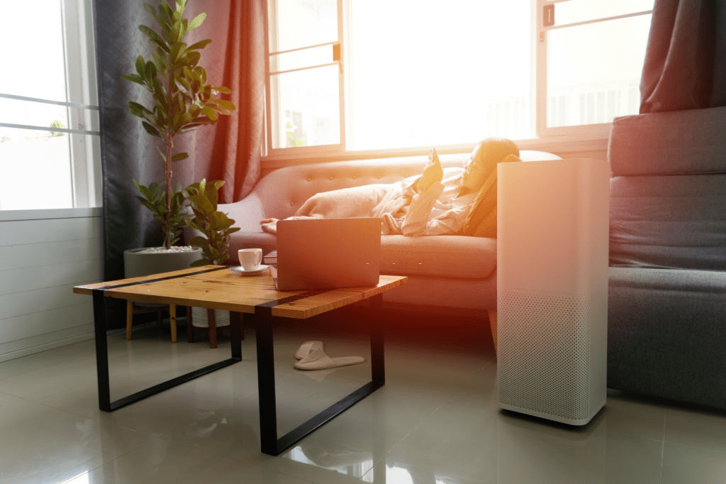 Air-purifier-for-smoke-2019