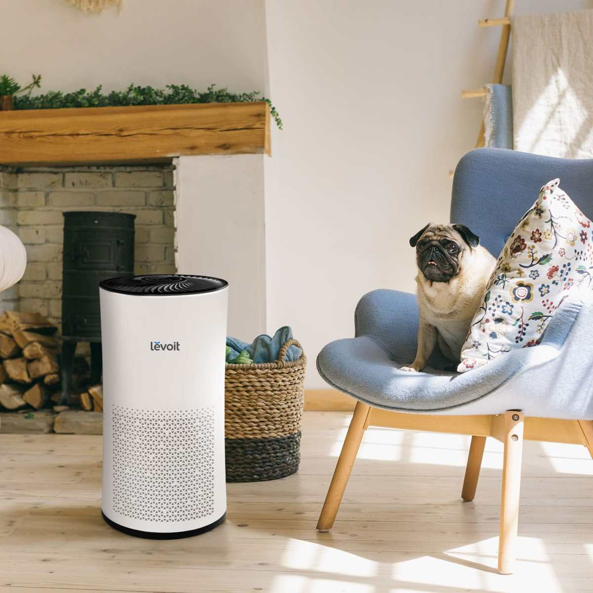 Levoit LV-H133 Air Purifier