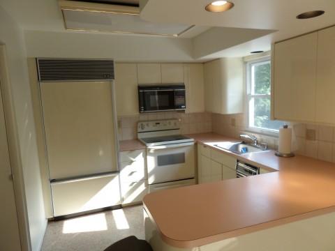 Powelton Village Home Rental