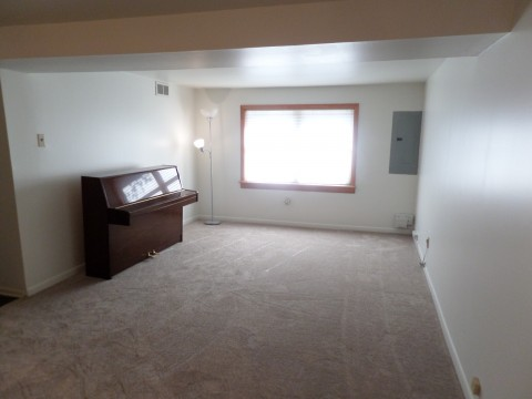 Woodlyn Crossing Townhome