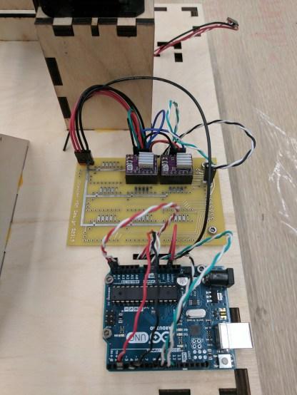 control-wiring