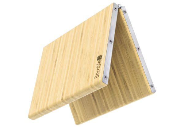 Four-in-one Bambleu cutting board  (3)