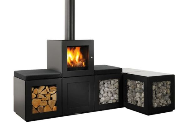 SpeetBox wood stove (2)