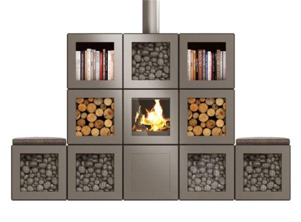 SpeetBox wood stove (3)