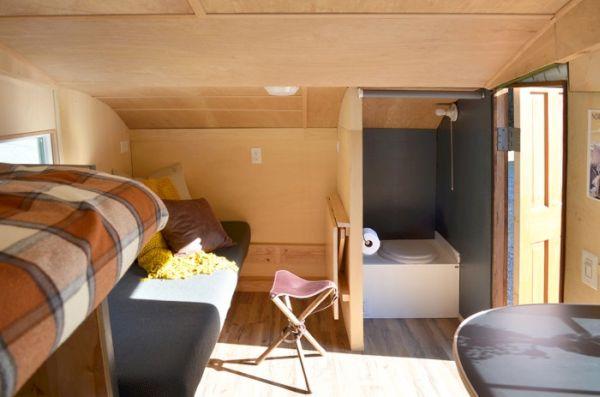 Wood Panel Camper  (3)
