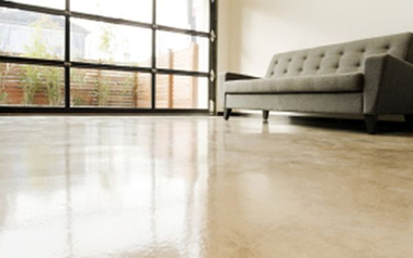exploring flooring options (2)