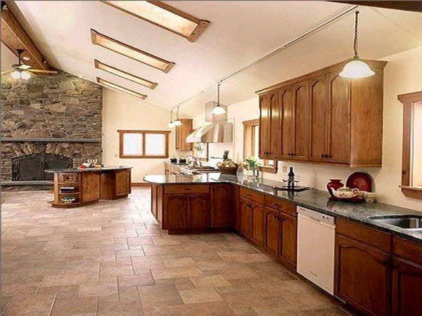 exploring flooring options (5)