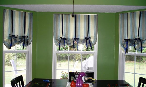 gorgeous-curtains-for-kit-chen-3