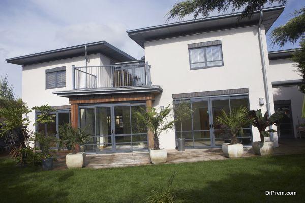 house-sales-scenario-3