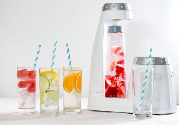 bonne-o-carbonated-drink-maker