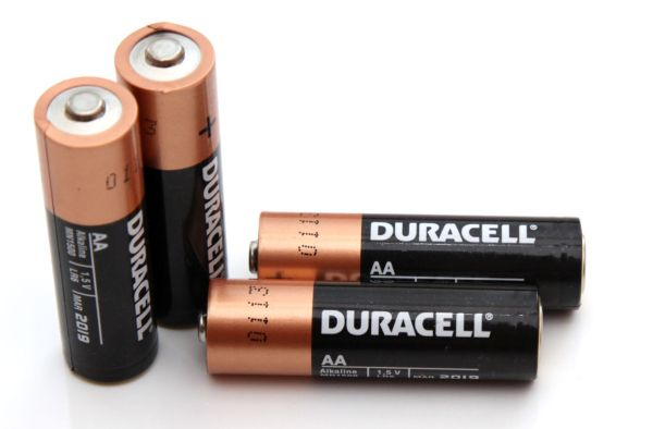 battery-chargers