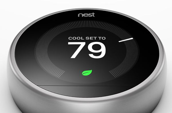 googles-nest-learning-thermostat