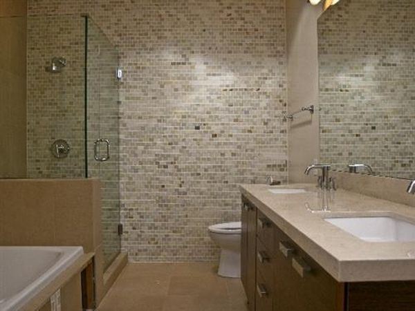 bathroom-tiling-methods-4