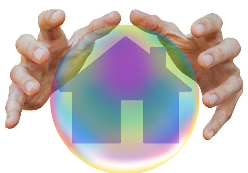 Home Insurance Basics