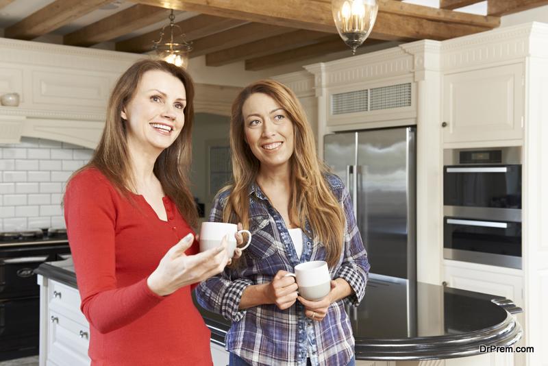 Kitchen-model-trends