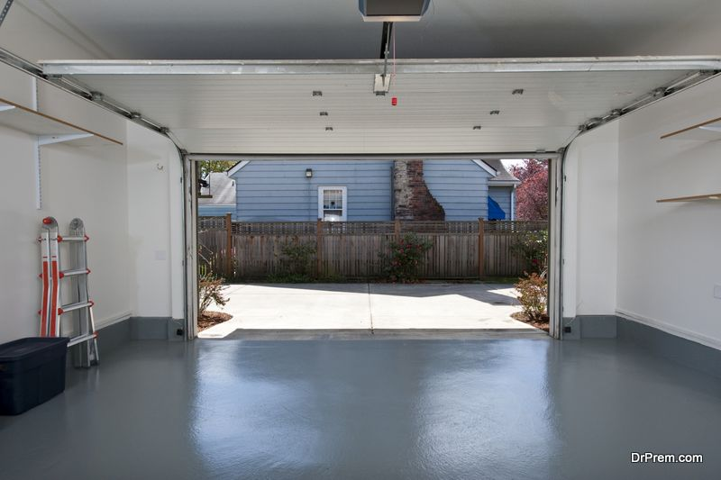 Whip-Your-Garage-into-Perfect-Shape
