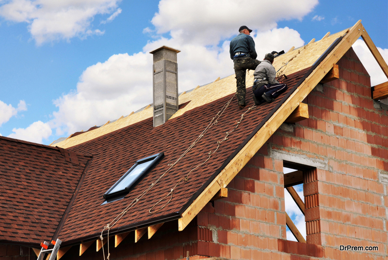 Renovate-the-Roof