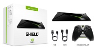 los mejores Android tv box