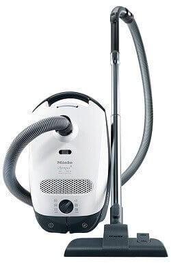 miele s2121 olympus canister