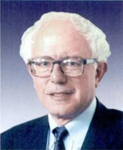 Bernie_Sanders_2005