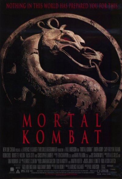 mortal-kombat-movie-poster-1995-1020243557
