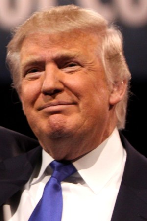 TrumpWavingCropped